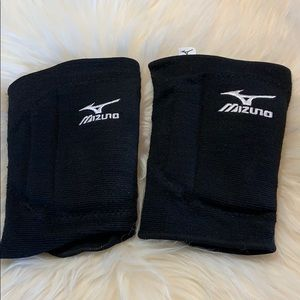 2/$40 Volleyball knee pads